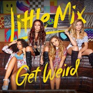 Get_weird